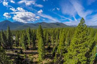 Martis Camp Estate Lot #128 – 10915 Almendral Court