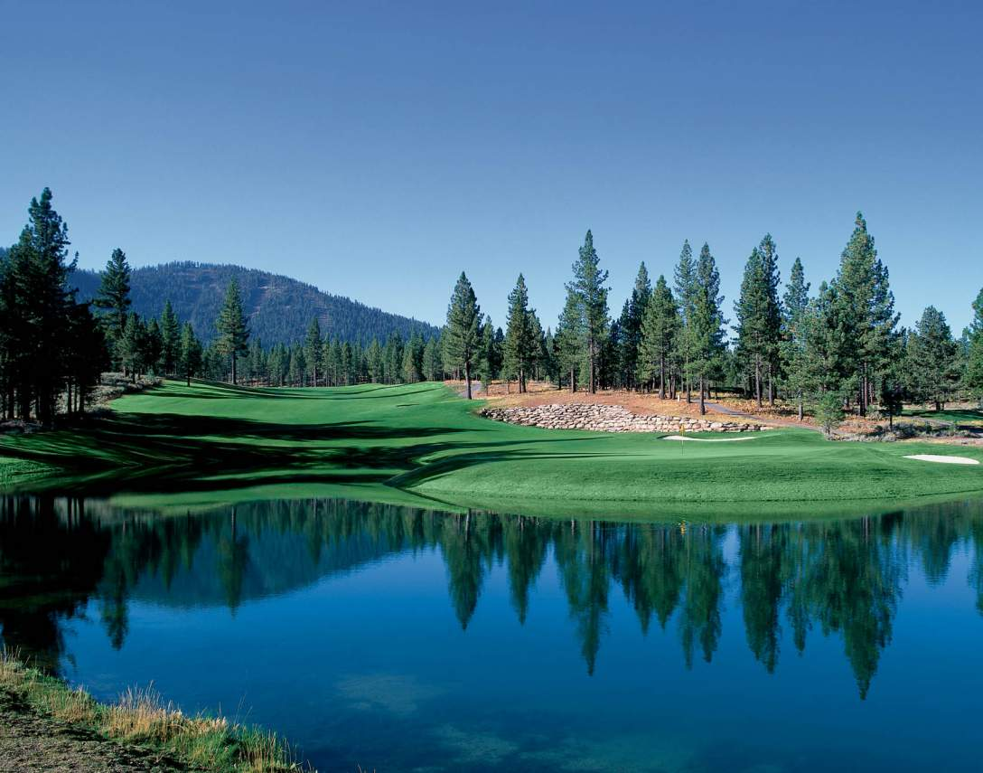 Tahoe Quarterly 12th Green LOWER RES