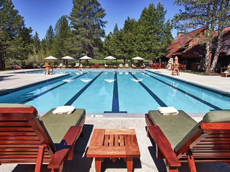 18-Camp Rec Pool