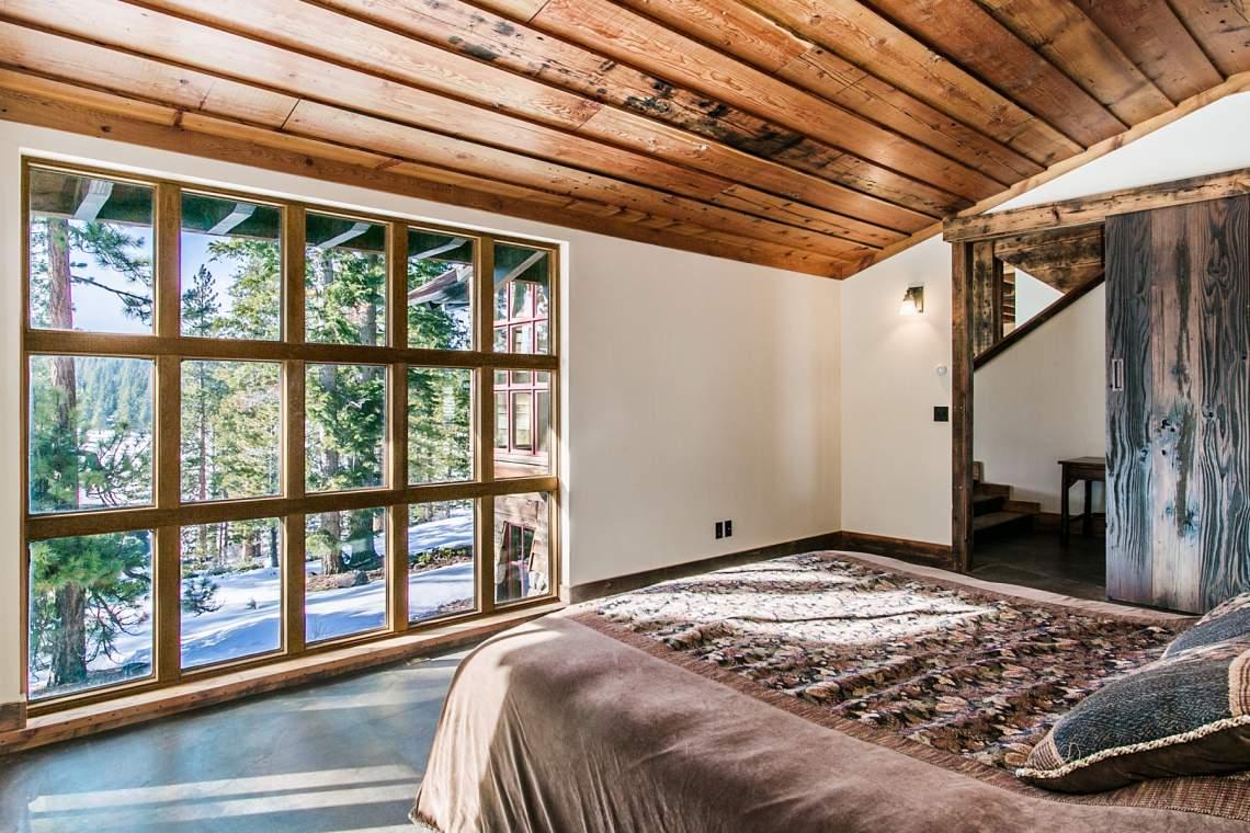 6-Master-Bedroom_1800x1200_2151089