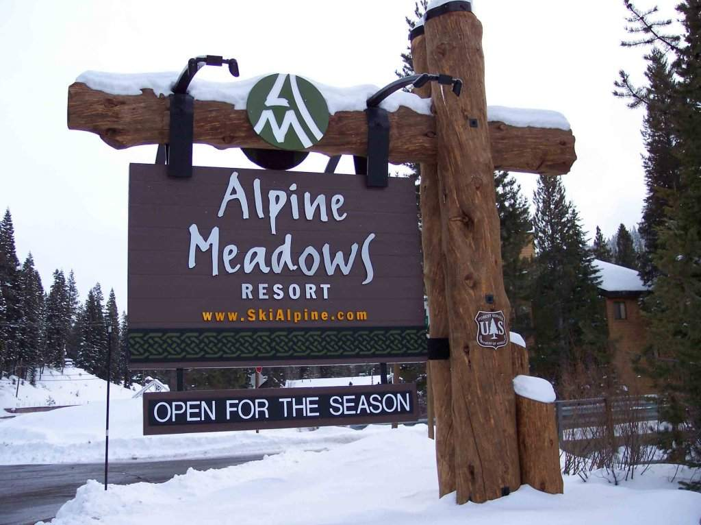 alpine-meadows