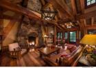 Lahontan_Lodge
