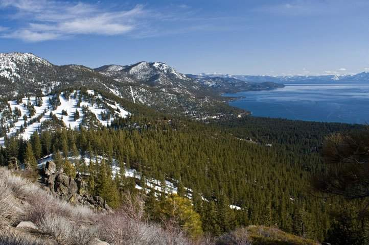 lake-tahoe-a