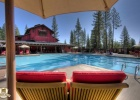Martis-Camp-Family-Barn-Pool