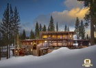 Martis-Camp-Lookout-Lodge
