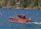 CRW 4827_080907, Thunderchick, Lake Tahoe Concours de Elegance,
