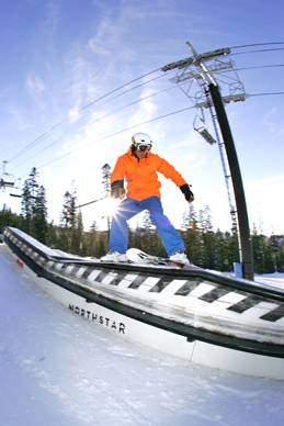 parks+pipes_skiing_32_Rosen_1011 web