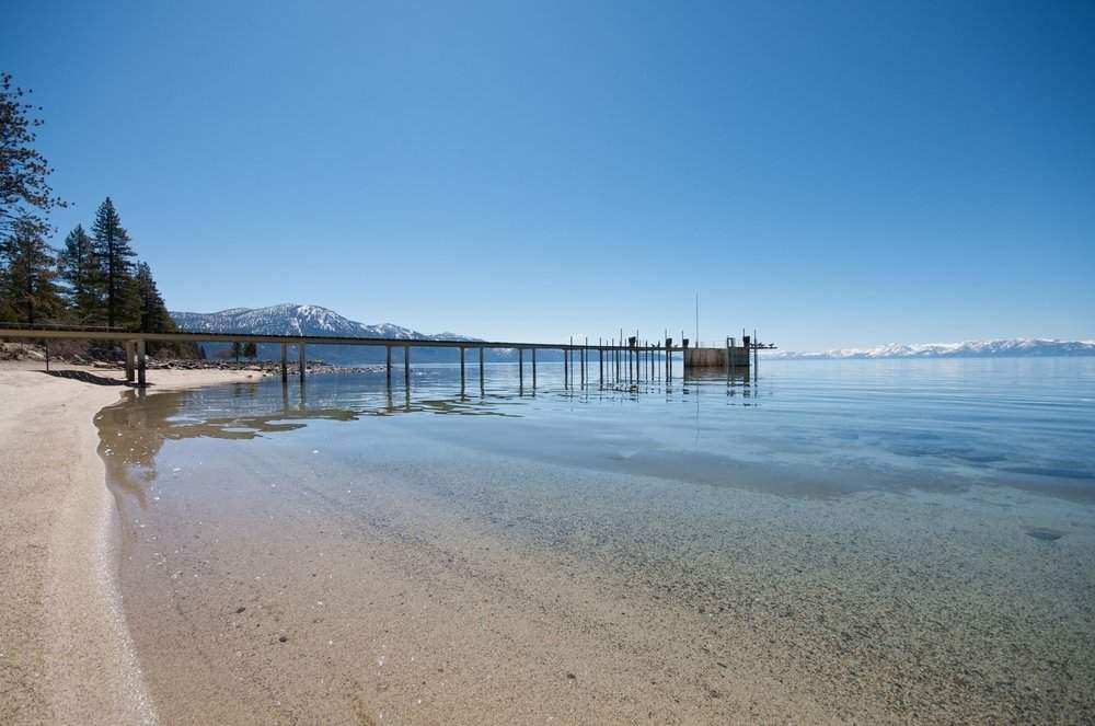 lakefrontshutterstock_36884317