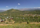 IMG 5134_081407, Tahoe Donner View, FOR UNLIMITED WEBSITE USE ON