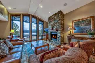 6750 North Lake Blvd 5G, Tahoe Vista CA 96161