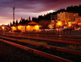 Greater Truckee