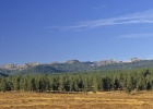 File #8008, Martis Valley, Sierra Crest, FOR UNLIMITED WEBSITE U