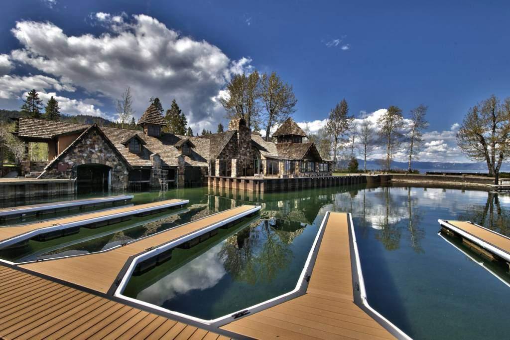 Westshore Lake Tahoe - Truckee Real Estate, Tahoe Homes ...