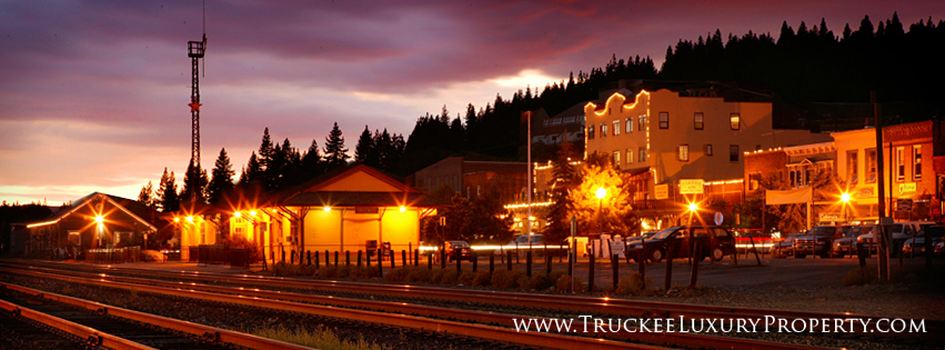 Luxury-Specialists-Cover-Truckee