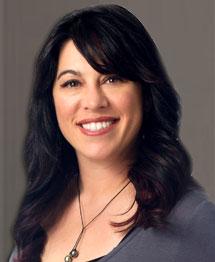 Celia Klein
