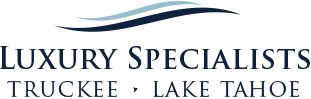 Truckee Luxury Specialists Logo